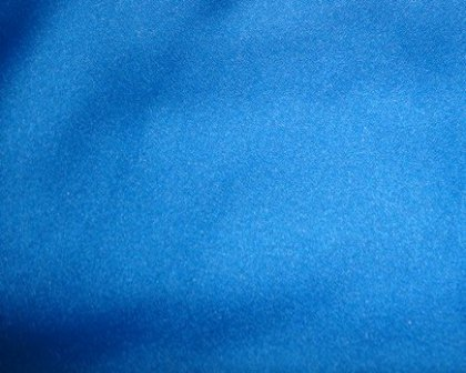 Toalha Quadrada Azul Marinho Granite Bg 0 Metros